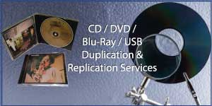duplication, replication, 35mm, Cine, movies, home, film, USB, transfer, wedding, CD, DVD, conversion, convert, copy, tape, audio, cassette, vinyl, records, mugs, print, canvas, photo, scan, scanning, Video, VHS-C, S-VHS, Digital8, mp4, hard drive, VHS, Betamax, Hi-8, video-8, MicroMV, MiniDV, Super 8, 8mm, 16mm, CD, DVD, BD-R, Blu-Ray, cassette, floppy, Swords, Camcorder, North, County, Dublin, Cork, Donegal, Galway, Kerry, Kildare, Kilkenny, Leitrim, Limerick, Longford, Louth, Laois, Mayo, Meath, Monaghan, Offaly, Roscommon, Sligo, Tipperary, Waterford, Westmeath, Wexford, Wicklow, Carlow, Cavan, Clare, Fermanagh, Armagh, Tyrone, Down, Antrim, Derry, Londonderry, Drogheda, Dundalk, Swords, Bray, Navan, Ennis, Tralee, Newbridge, Naas, Athlone, Portlaoise, Mullingar, Balbriggan, Letterkenny, Cellbridge, Clonmel, Greystones, Malahide, Leixlip, Carrigline, Tullamore, Killarney, Arklow, Maynooth, Cobh, Castlebar, Midleton, Mallow, Ashbourne, Laytown, Bettystown, Mornington, Ballina, Enniscorthy, Tramore, Athy, Shannon, Skerrries, Dungarvan, Portmarnock, Rush, Gorey, Ratoath, Nenagh, Trim, Tuam, New Ross, Thurles, Youghal, Portarlington, Lusk, Edenderry, Dunboyne, Buncrana, Donabate, Clance, Ballinasloe, Bandon, Fermoy, Newcastle West, Westport, Carrick-On-Suir, Kells, Birr, Kinsealy, Drinan, Passage West, Kilcock, Roscrea, Sallins, Loughrea, Blessington, Ardee, Carickmacross, Kinsale, Ballybofey, Stranorlar, Listowel, Oranmore, Mountmelik, Clonakilty, Carrigtwohill, Cashel, Kilcoole, Duleek, Carrick-on-Shannon, Tullow, Athenry, Belfast, Lisburn, Newtownabbey, Bangor, Craigavon, Castlereagh, Ballymena, Newtownards, Newry, Carrickfergus, Coleraine, Omagh, Larne, Banbridge, Enniskillen, Strabane, Limvardy, Holywood, Dungannon, Cookstown, Downpatrick, Ballymoney, Comber, Ballyclare, Magerafelt, Portstewart, Newcastle, Warrenpoint, Carryduff, Donaghadee, Portrush, Kikeel, Ballynahinch, Ballycastle, Greenisland, Dromore, Randelstown, Coalisland, Crumlin, Maghera, Whitehead, Moira, Hillsborough, Eglington, Ahoghill, Tandragee, Dungien,
