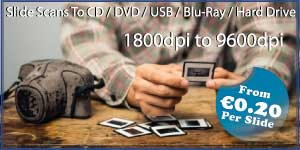 CD, DVD, BD-R, Blu-Ray, cassette, floppy, duplication, replication, 35mm, Cine, movies, home, film, USB, transfer, wedding, CD, DVD, conversion, convert, copy, tape, audio, cassette, vinyl, records, mugs, print, canvas, photo, scan, scanning, Video, VHS-C, S-VHS, Digital8, mp4, hard drive, VHS, Betamax, Hi-8, video-8, MicroMV, MiniDV, Super 8, 8mm, 16mm, Swords, Camcorder, North, County, Dublin, Cork, Donegal, Galway, Kerry, Kildare, Kilkenny, Leitrim, Limerick, Longford, Louth, Laois, Mayo, Meath, Monaghan, Offaly, Roscommon, Sligo, Tipperary, Waterford, Westmeath, Wexford, Wicklow, Carlow, Cavan, Clare, Fermanagh, Armagh, Tyrone, Down, Antrim, Derry, Londonderry, Drogheda, Dundalk, Swords, Bray, Navan, Ennis, Tralee, Newbridge, Naas, Athlone, Portlaoise, Mullingar, Balbriggan, Letterkenny, Cellbridge, Clonmel, Greystones, Malahide, Leixlip, Carrigline, Tullamore, Killarney, Arklow, Maynooth, Cobh, Castlebar, Midleton, Mallow, Ashbourne, Laytown, Bettystown, Mornington, Ballina, Enniscorthy, Tramore, Athy, Shannon, Skerrries, Dungarvan, Portmarnock, Rush, Gorey, Ratoath, Nenagh, Trim, Tuam, New Ross, Thurles, Youghal, Portarlington, Lusk, Edenderry, Dunboyne, Buncrana, Donabate, Clance, Ballinasloe, Bandon, Fermoy, Newcastle West, Westport, Carrick-On-Suir, Kells, Birr, Kinsealy, Drinan, Passage West, Kilcock, Roscrea, Sallins, Loughrea, Blessington, Ardee, Carickmacross, Kinsale, Ballybofey, Stranorlar, Listowel, Oranmore, Mountmelik, Clonakilty, Carrigtwohill, Cashel, Kilcoole, Duleek, Carrick-on-Shannon, Tullow, Athenry, Belfast, Lisburn, Newtownabbey, Bangor, Craigavon, Castlereagh, Ballymena, Newtownards, Newry, Carrickfergus, Coleraine, Omagh, Larne, Banbridge, Enniskillen, Strabane, Limvardy, Holywood, Dungannon, Cookstown, Downpatrick, Ballymoney, Comber, Ballyclare, Magerafelt, Portstewart, Newcastle, Warrenpoint, Carryduff, Donaghadee, Portrush, Kikeel, Ballynahinch, Ballycastle, Greenisland, Dromore, Randelstown, Coalisland, Crumlin, Maghera, Whitehead, Moira, Hillsborough, Eglington, Ahoghill, Tandragee, Dungien,