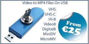 video-8, MicroMV, MiniDV, Super 8, 8mm, 16mm, CD, DVD, BD-R, Blu-Ray, cassette, floppy, duplication, replication, 35mm, Cine, movies, home, film, USB, transfer, wedding, CD, DVD, conversion, convert, copy, tape, audio, cassette, vinyl, records, mugs, print, canvas, photo, scan, scanning, Video, VHS-C, S-VHS, Digital8, mp4, hard drive, VHS, Betamax, Hi-8, Swords, Camcorder, North, County, Dublin, Cork, Donegal, Galway, Kerry, Kildare, Kilkenny, Leitrim, Limerick, Longford, Louth, Laois, Mayo, Meath, Monaghan, Offaly, Roscommon, Sligo, Tipperary, Waterford, Westmeath, Wexford, Wicklow, Carlow, Cavan, Clare, Fermanagh, Armagh, Tyrone, Down, Antrim, Derry, Londonderry, Drogheda, Dundalk, Swords, Bray, Navan, Ennis, Tralee, Newbridge, Naas, Athlone, Portlaoise, Mullingar, Balbriggan, Letterkenny, Cellbridge, Clonmel, Greystones, Malahide, Leixlip, Carrigline, Tullamore, Killarney, Arklow, Maynooth, Cobh, Castlebar, Midleton, Mallow, Ashbourne, Laytown, Bettystown, Mornington, Ballina, Enniscorthy, Tramore, Athy, Shannon, Skerrries, Dungarvan, Portmarnock, Rush, Gorey, Ratoath, Nenagh, Trim, Tuam, New Ross, Thurles, Youghal, Portarlington, Lusk, Edenderry, Dunboyne, Buncrana, Donabate, Clance, Ballinasloe, Bandon, Fermoy, Newcastle West, Westport, Carrick-On-Suir, Kells, Birr, Kinsealy, Drinan, Passage West, Kilcock, Roscrea, Sallins, Loughrea, Blessington, Ardee, Carickmacross, Kinsale, Ballybofey, Stranorlar, Listowel, Oranmore, Mountmelik, Clonakilty, Carrigtwohill, Cashel, Kilcoole, Duleek, Carrick-on-Shannon, Tullow, Athenry, Belfast, Lisburn, Newtownabbey, Bangor, Craigavon, Castlereagh, Ballymena, Newtownards, Newry, Carrickfergus, Coleraine, Omagh, Larne, Banbridge, Enniskillen, Strabane, Limvardy, Holywood, Dungannon, Cookstown, Downpatrick, Ballymoney, Comber, Ballyclare, Magerafelt, Portstewart, Newcastle, Warrenpoint, Carryduff, Donaghadee, Portrush, Kikeel, Ballynahinch, Ballycastle, Greenisland, Dromore, Randelstown, Coalisland, Crumlin, Maghera, Whitehead, Moira, Hillsborough, Eglington, Ahoghill, Tandragee, Dungien,